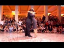 Carlitos Noelia 1/5 - Rome Tango Meeting 2014