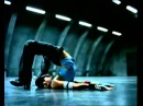 The most amazing female dancer Sofia Boutella