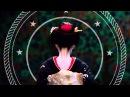 Basic Boy x Thomas Mraz x JEEMBO – Kimono (