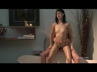 секс хентай или китайцы видео