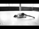Rachael Yamagata The Only Fault contemporary choreo by Anya Yedynak