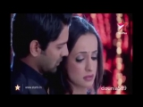 Arnav-Khushi teri meri full song romantic dance