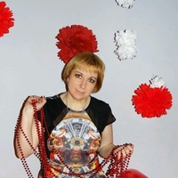 Софья Ханадян