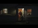 Кровотечение (The Bleeding) 2011