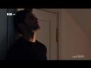 Италия  (сериал Вишневый сезон/Kiraz Mevsimi - Аяз и Ойкю/ Ayaz & Oyku) Клип Ирины Серовой