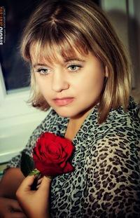 Яна Катасонова