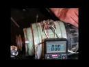 Как подключить двигатель 380 на 220 вольт_How do I connect motor from 380 to 220 volts