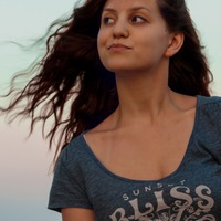 Наталья Сверчкова