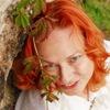 Nadezhda Kovaleva
