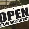 Бизнес идеи, поиск партнеров в Актау!