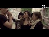 SPADA ELEN LEVON - Cool Enough (Official Video)