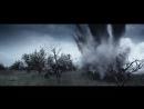 Потрясающий момент Отрывок из фильма Битва за Севастополь