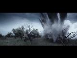 Потрясающий момент (Отрывок из фильма