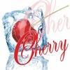 """Кафе """"Cherry"""""""
