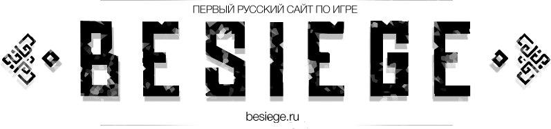 fivGvP3U-pw.jpg