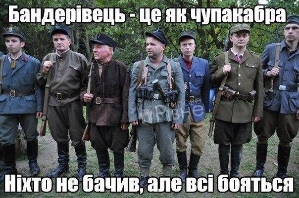 """Порошенко опроверг """"безрассудные"""" заявления Путина о росте национализма в Украине - Цензор.НЕТ 3309"""