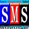 Suara Masyarakat Sabah