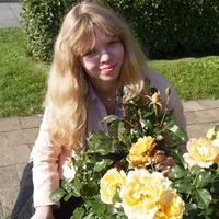 Валерия Чечельницкая