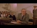 Воры в законе.1988 (online-video-cutter)