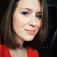 Дарья Довнар-Томашевская