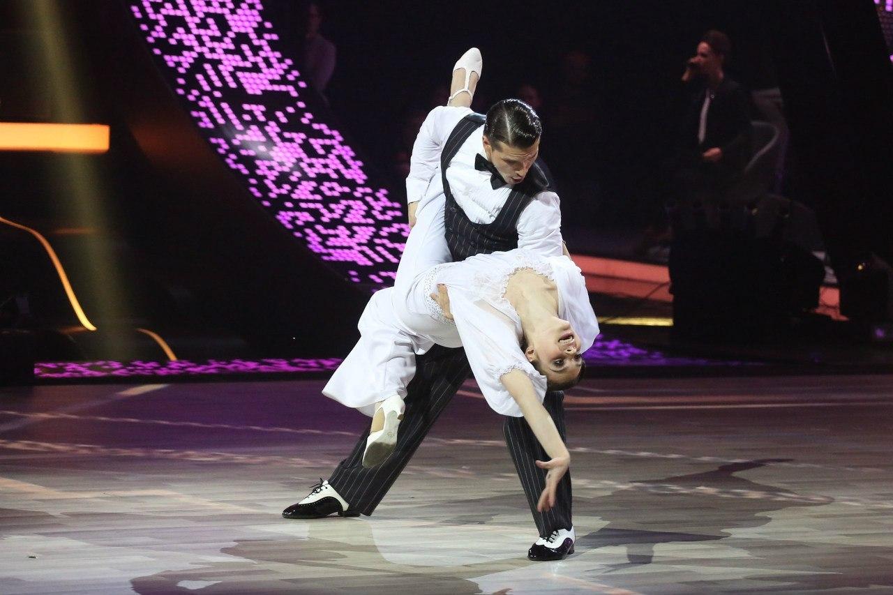 Танцы со звездами. Россия-1 - Страница 4 PJI218Xg0iU