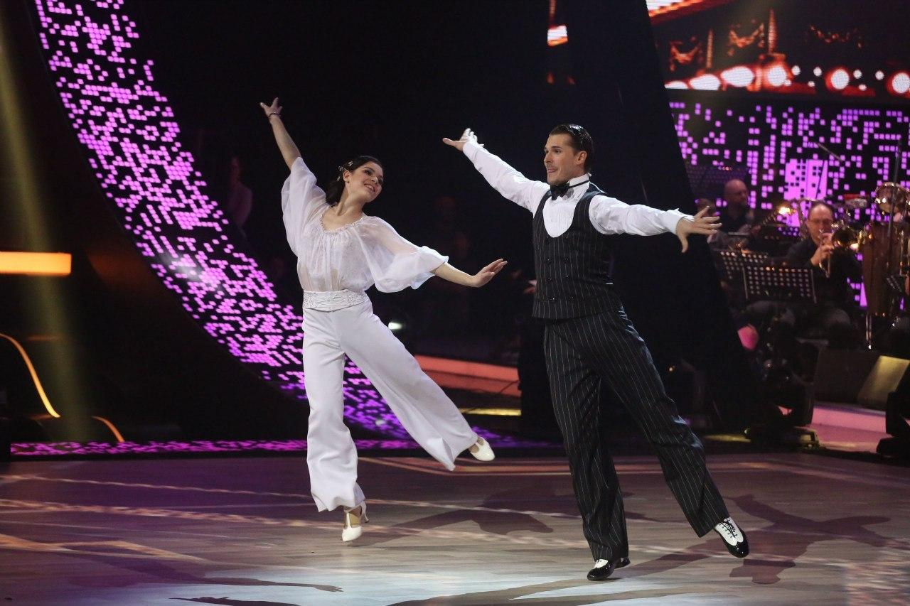 Танцы со звездами. Россия-1 - Страница 4 RxZmn0_4Igo