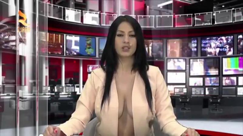Смотреть эротическое онлайн телевидение топик