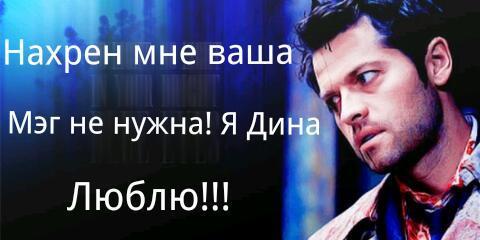 Никита Рыбников - ypH4OrDt9Gk