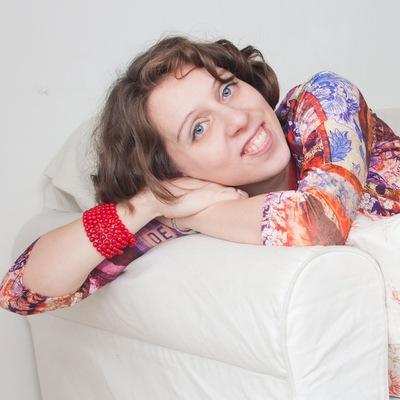 Лиля Сиваш