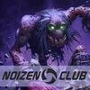 Noizen  Heroes of the Storm