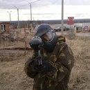 Андрей Арсютов. Фото №2