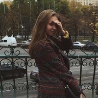 Лэйла Садыкова