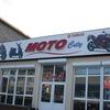 Мотосалон MOTO-City КМВ