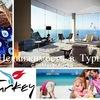 Турция Алания Недвижимость от застройщика