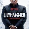 Сериал Лиллехаммер | Lilyhammer