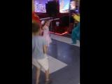 будь как Миньон,танцуй как Миньон!!
