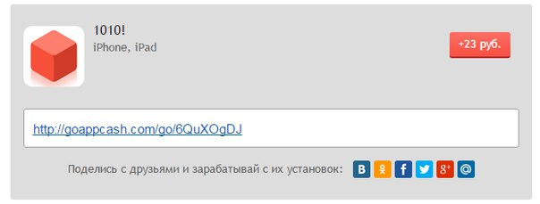 7WX_HBnv2pM.jpg