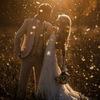Видео на свадьбу, свадебное фото