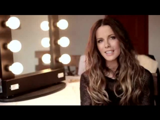Kate Beckinsale ~ Women's Health July August 2012 interview