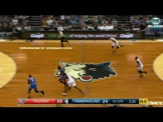 Top 10 Plays of the Night April 15, 2015 NBA Season 2014-15