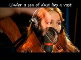 Epica - Feint Acoustic (Lyrics)