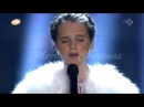 Amira Willighagen - O Holy Night (St. Jacobs Church, The Hague) - Christmas Concert 2015