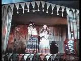 Нестерка (1955) фильм-сказка
