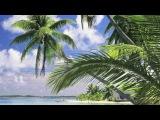 Moon River - Henry Mancini!!!! 1080p