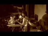 Jason Webley and The Russian Band