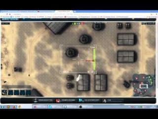 �������� ����� (mail ru) gameplay ������ ������ ���� , ������ �����������