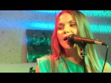 Inaco band - Hollywood (cover)