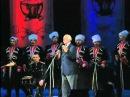 Кубанский казачий хор   Не для меня придет весна Н Михалков