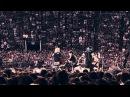 ONE OK ROCK ''Mighty Long Fall at Yokohama Stadium'' Live 2014.10.26