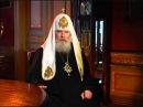 Клятва Филарета Денисенко полная версия